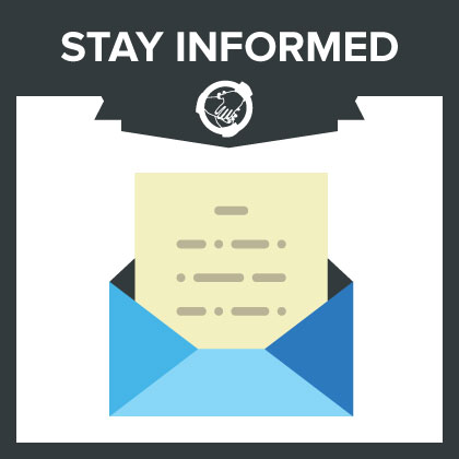 nusd_parent_university_icon_stay_informed-new-charcoal